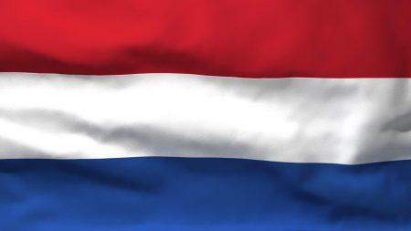 صور علم هولندا 2