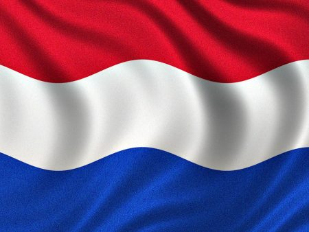 صور علم هولندا 3