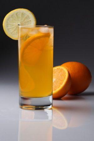 اجمل صور لتقديم العصير (3)