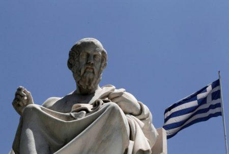 اجمل صور لعلم اليونان (3)