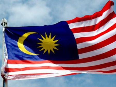 اجمل صور لعلم ماليزيا (3)
