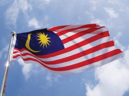 اجمل صور لعلم ماليزيا (4)