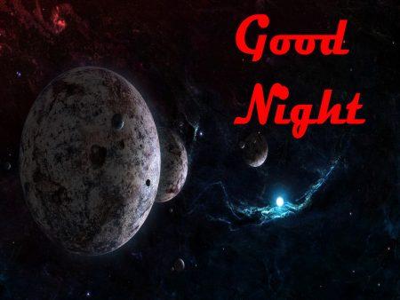 اجمل صور مساء الخير للفيس بوك وتويتر (1)