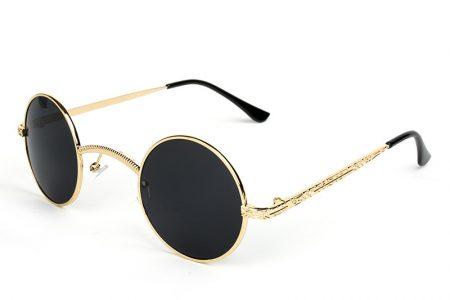 اجمل صور نظارات شمس شبابيه (2)