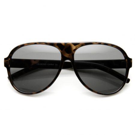 اجمل صور نظارات شمس شبابيه (4)