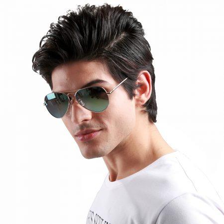 احدث نظارات شمس (1)