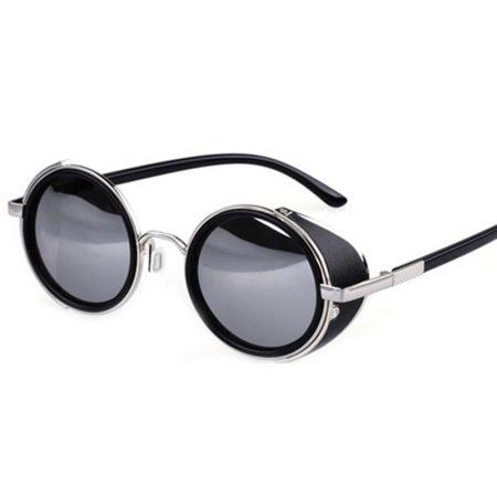 احدث نظارات شمس (2)