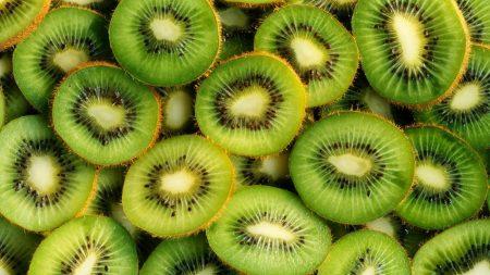 احلي صور لفاكهة الكيوي (1)