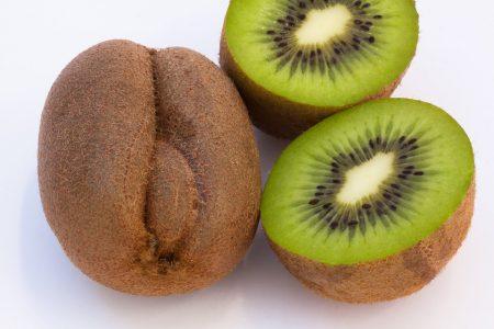 احلي صور لفاكهة الكيوي (2)