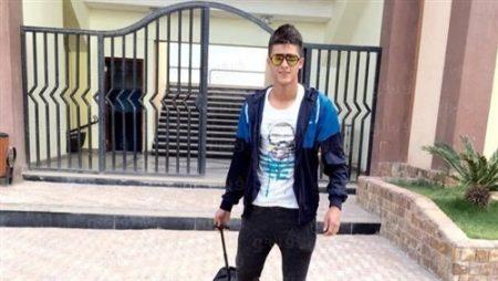 احمد الشيخ (1)