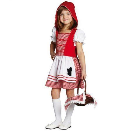 اشكال لبس تنكري (2)