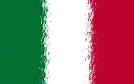 العلم الايطالي بالصور (2)