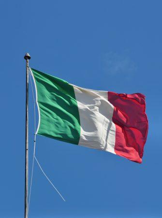 الايطالي 3