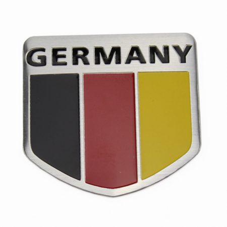 المانيا (2)