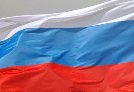 الوان العلم الروسي (3)