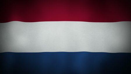 العلم الهولندي 1