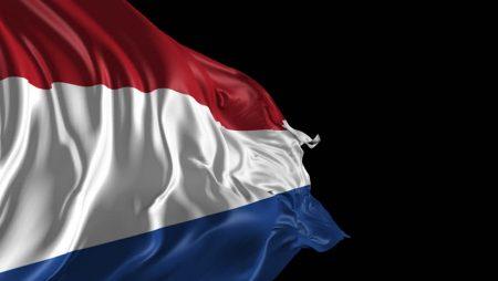 العلم الهولندي 2