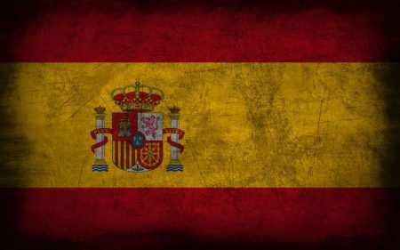 الوان علم اسبانيا (3)