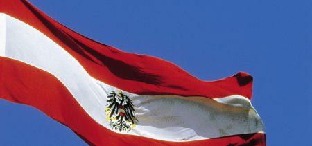 الوان علم النمسا (2)