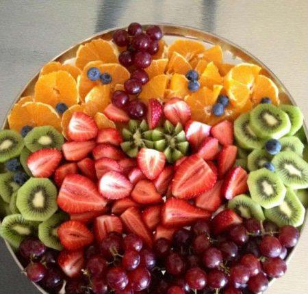 تحميل صور انواع الفاكهة (2)