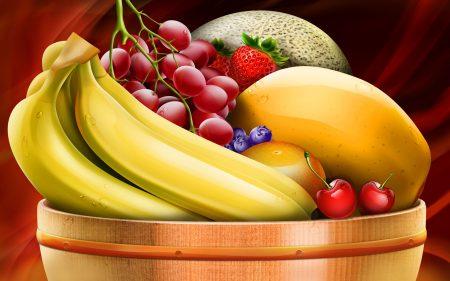 تحميل صور انواع الفاكهة (4)