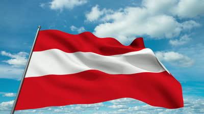 تحميل صور علم النمسا (4)