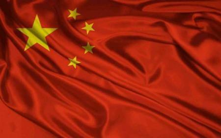 خلفيات الصين (2)