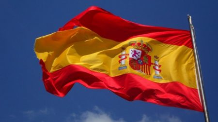 خلفيات علم اسبانيا (2)