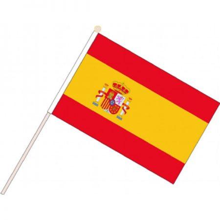 خلفيات علم اسبانيا (5)