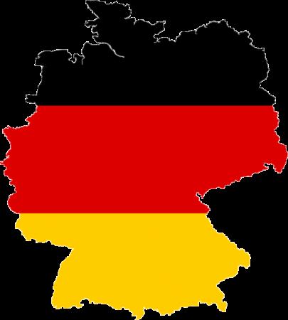 خلفيات علم المانيا (1)