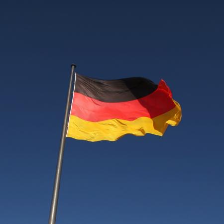 خلفيات علم المانيا (2)
