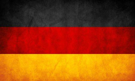 خلفيات علم المانيا (3)