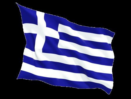 خلفيات علم اليونان (2)