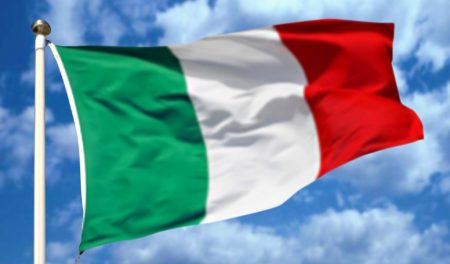 خلفيات علم ايطاليا (1)
