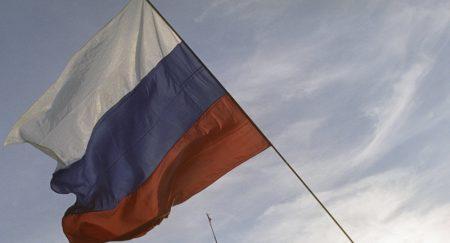 خلفيات علم روسيا (1)