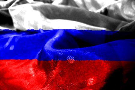 خلفيات علم روسيا (2)