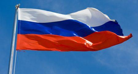 خلفيات علم روسيا (5)