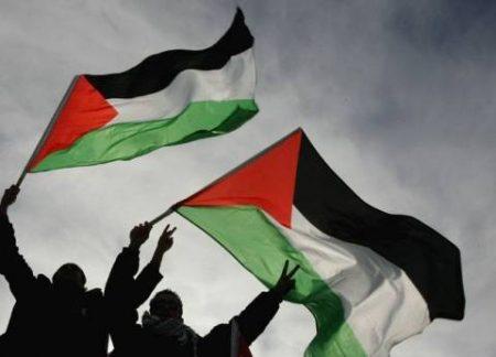 خلفيات علم فلسطين (3)