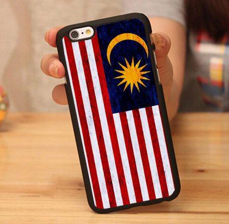 خلفيات علم ماليزيا (2)