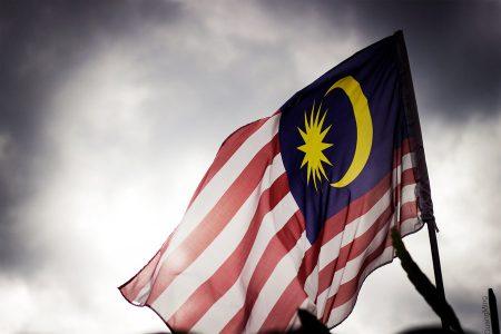 خلفيات علم ماليزيا (3)