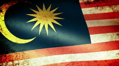 خلفيات علم ماليزيا (4)