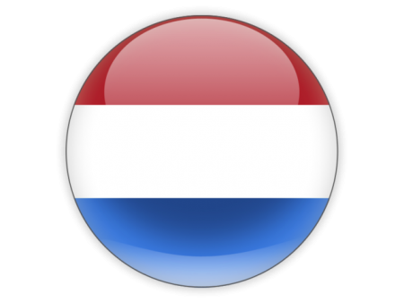 خلفيات علم هولندا (1)