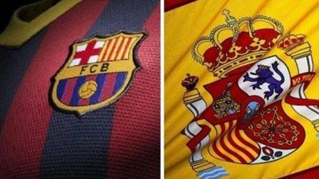 رمزيات علم اسبانيا (1)
