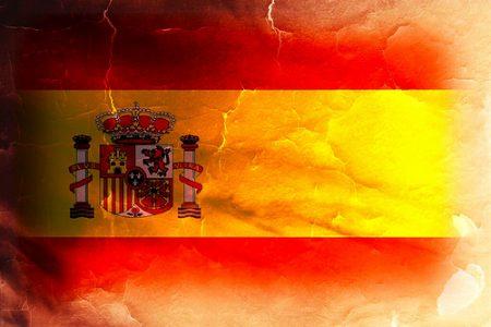 رمزيات علم اسبانيا (2)