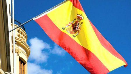 رمزيات علم اسبانيا (4)