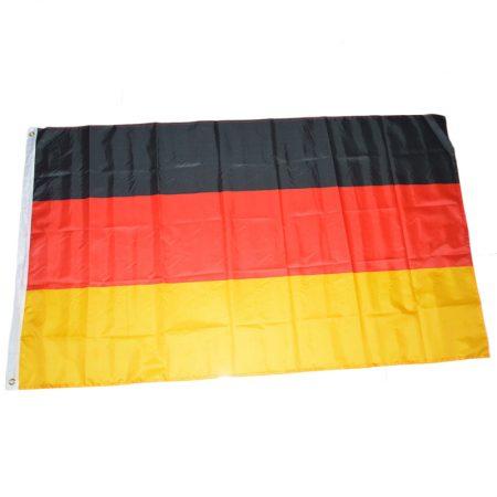 رمزيات علم المانيا (1)