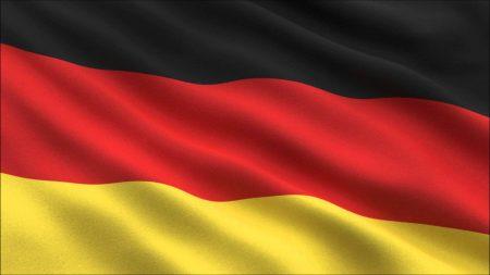 رمزيات علم المانيا (2)