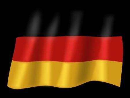 رمزيات علم المانيا (4)