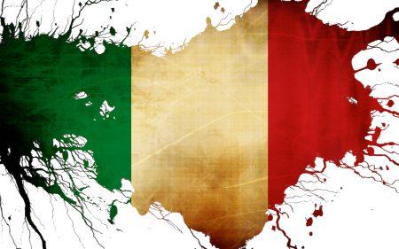 رمزيات علم ايطاليا (1)