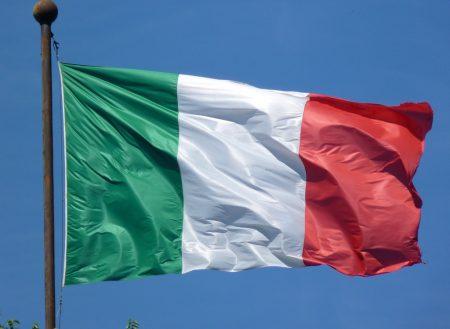رمزيات علم ايطاليا (2)